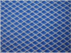 輕型鋼板網