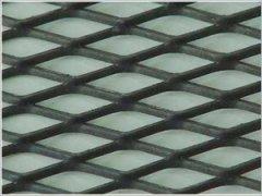 重型钢板网